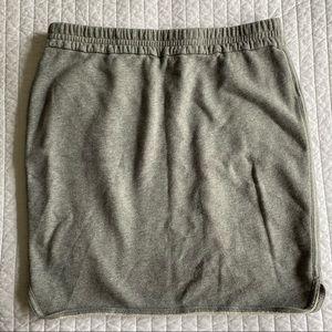 J.Crew Sporty Skirt